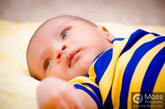 Sun, 11/06/2016 - 20:40 - Born Baby Photography in columbus - OH - USA.  www.hermass.com www.facebook.com/massphotographyindia