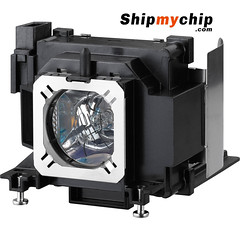 Buy Projector Lamps Online: Projector Lamps at Low Prices in India - Shipmychip