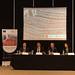 3122 2º Peer to peer DA Paraguay Presentación (6)