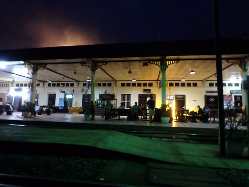 station-2