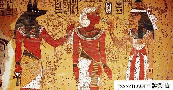 egypt 03