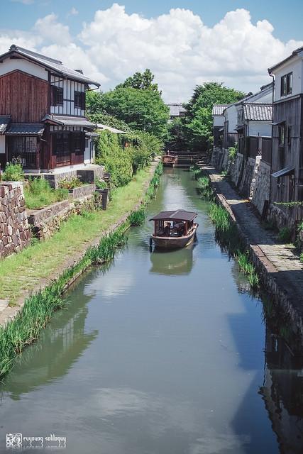 十年,京都四季 | 卷五 | 京都與我,有時還有關西 | 21