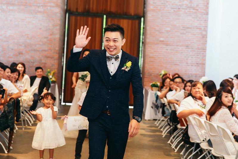 顏氏牧場,戶外婚禮,台中婚攝,婚攝推薦,海外婚紗5186