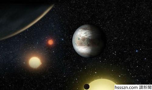 NASA-Planets-669254_590_350