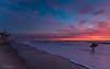 Surfer's Paradise~* by swazileigh/ Langman Lightscapes