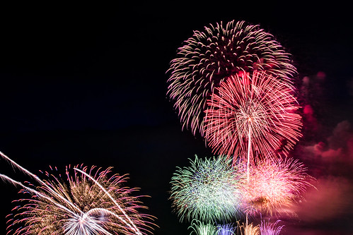 Makuhari-Beach-Fireworks2017-06-DSC_0574