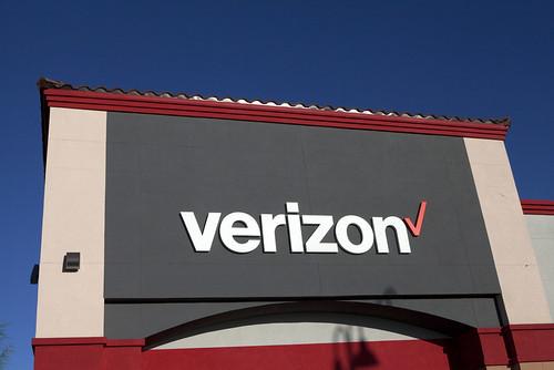 Verizon ist die Roll-out der real-world-gigabit-LTE in den kommenden Monaten, Bericht sagt