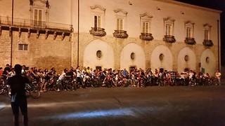 Biciclettando Turiattiva