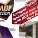 MDF_Medias-Sociaux