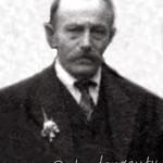 1948-1955 Leonhartsberger Kopie