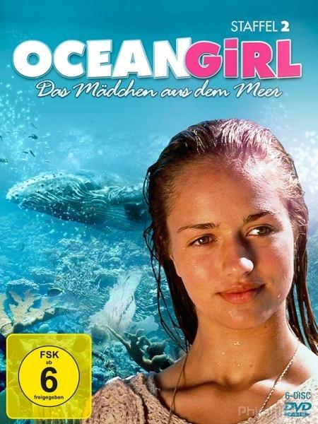 Cô gái đại dương (Phần 2)