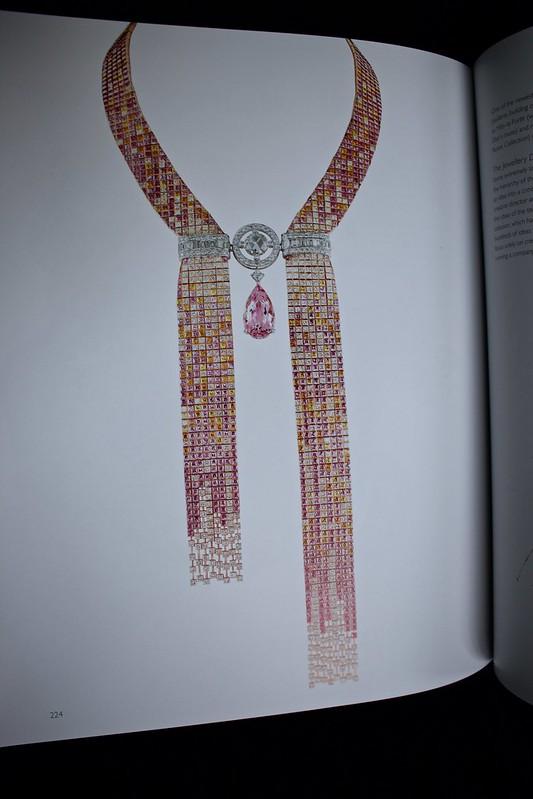 Women Jewellery Designers | Gem Gossip