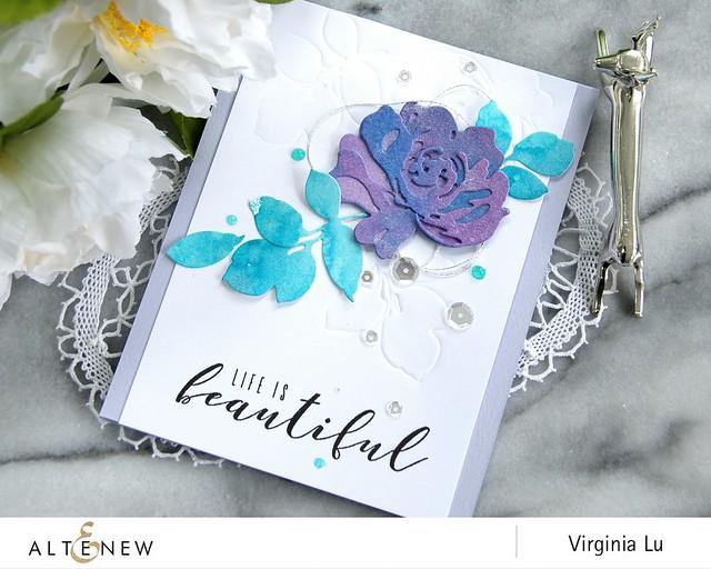 Altenew_MoreThanWords_Virginia