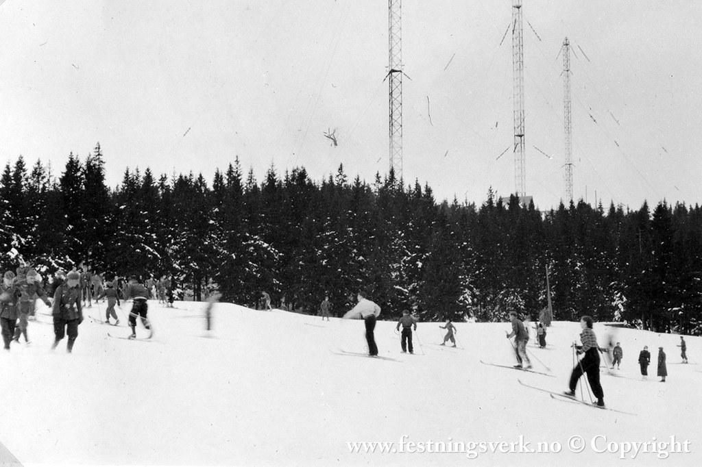 Oslo 1940-1945 (2573)