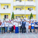 With the EU support, entrepreneurs from both banks of the Nistru River learned to increase their income by use of innovations