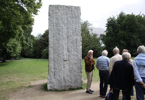 Münster17 116