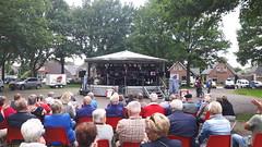 Shantyfestival Westerbork 13 aug. 2017 (2)