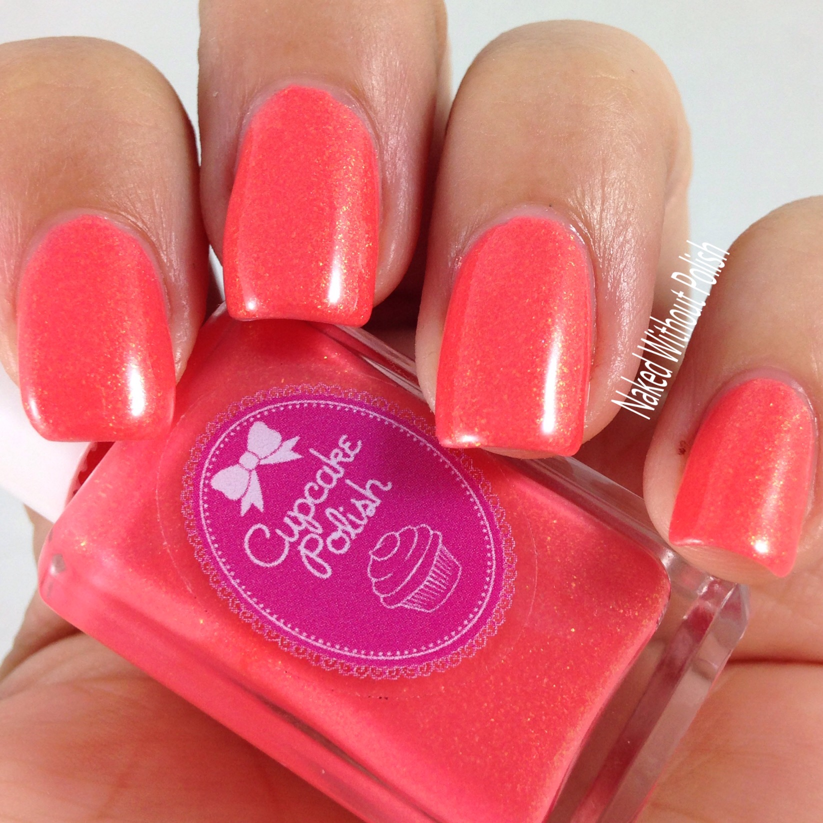 Cupcake-Polish-Like-a-Peach-6