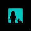 Shadow (393/100) - Veterenarian