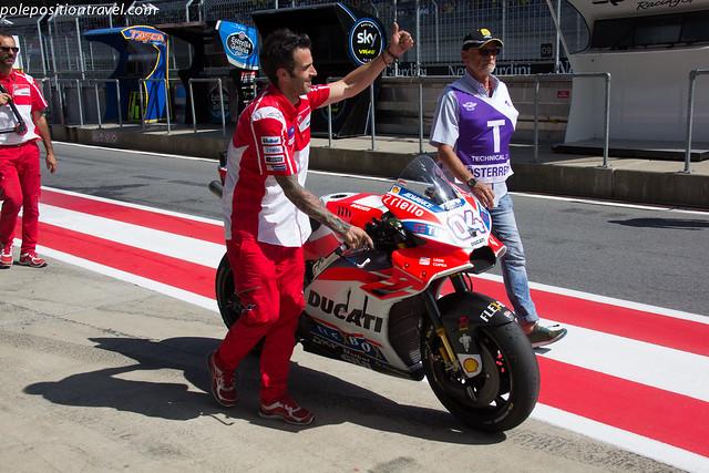 2017 Austrian MotoGP-115