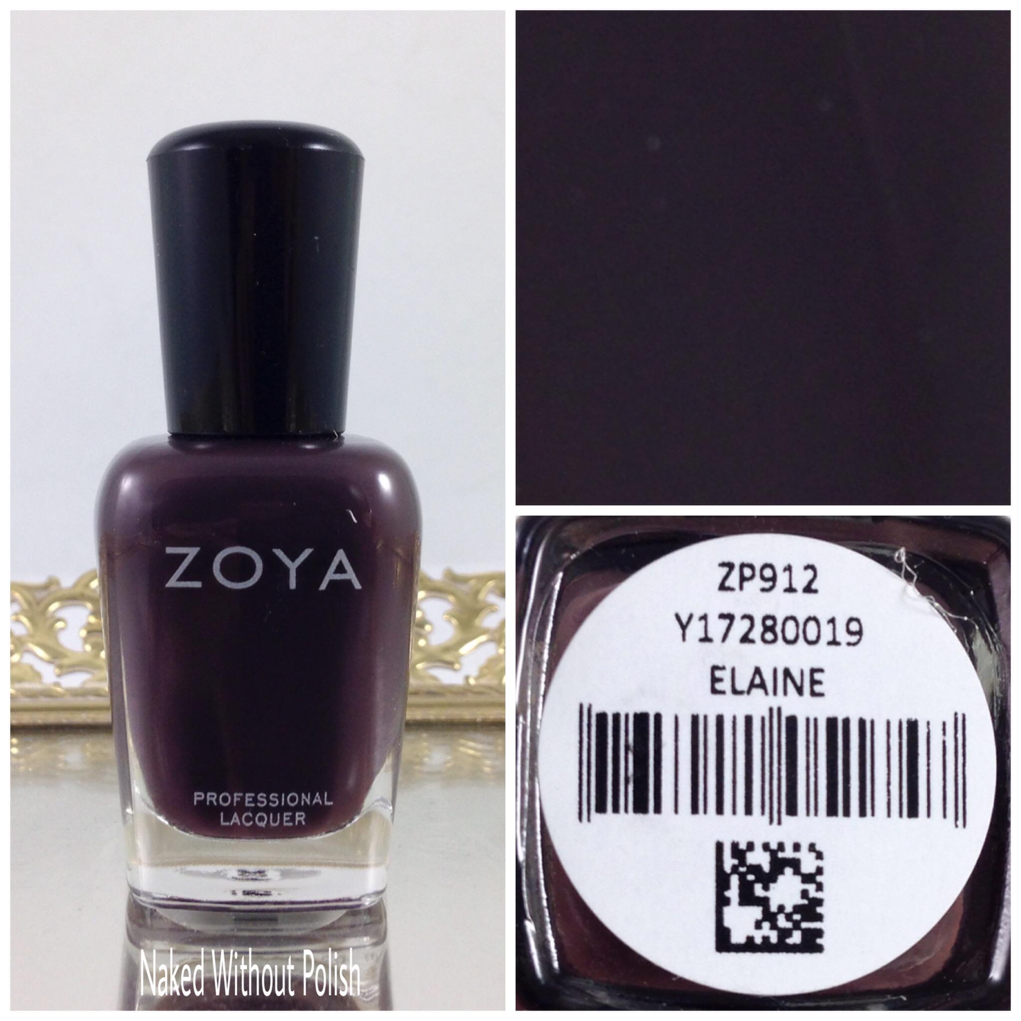 Zoya-Elaine-1