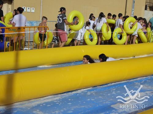 2017_08_26 - Water Slide Summer Rio Tinto 2017 (116)