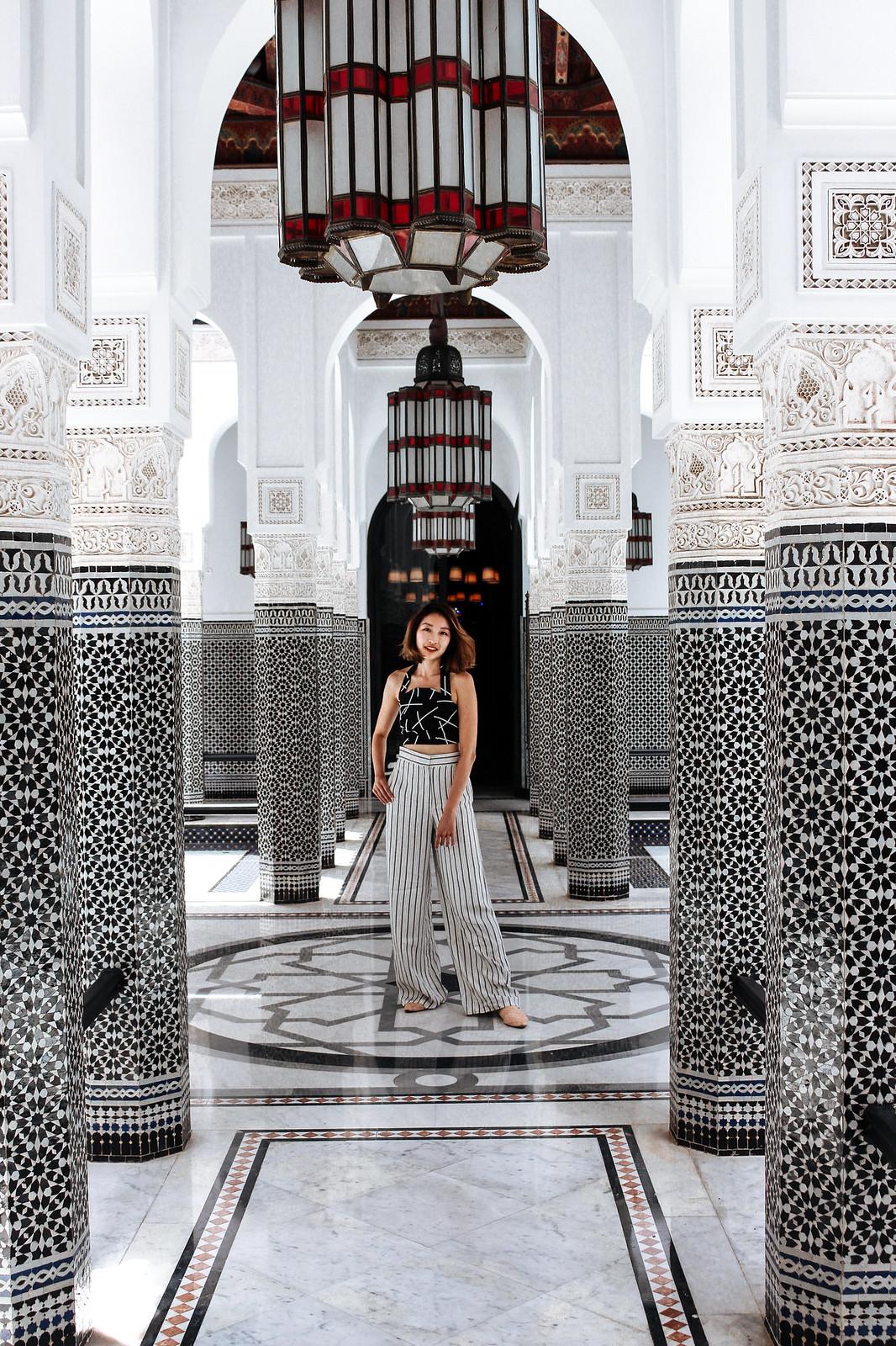 Marrakech - kisses,vera-73