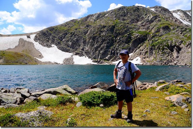 King Lake (3)