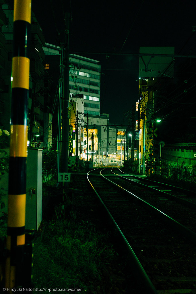大塚-50
