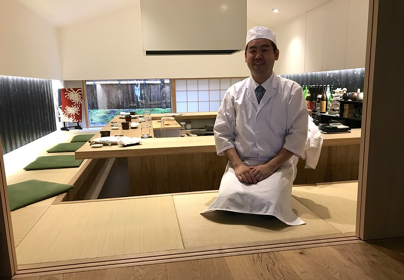 Fukuoka, Japan, 2017 273
