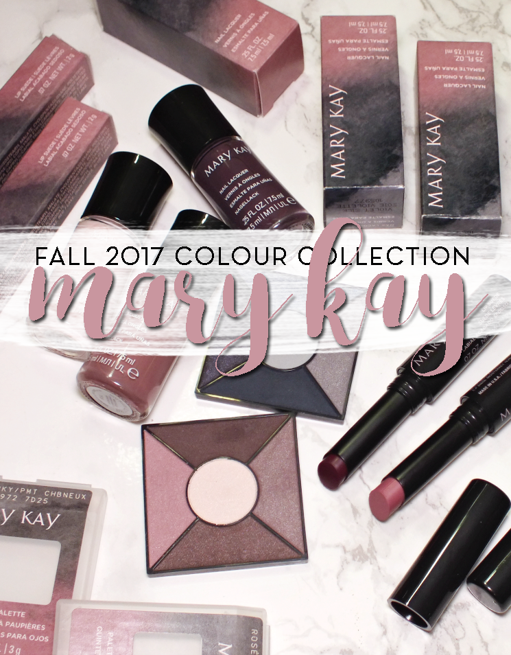 mary kay fall 2017 colour collection (6)