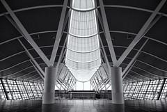 2017-08-19 Shanghai Pudong Airport