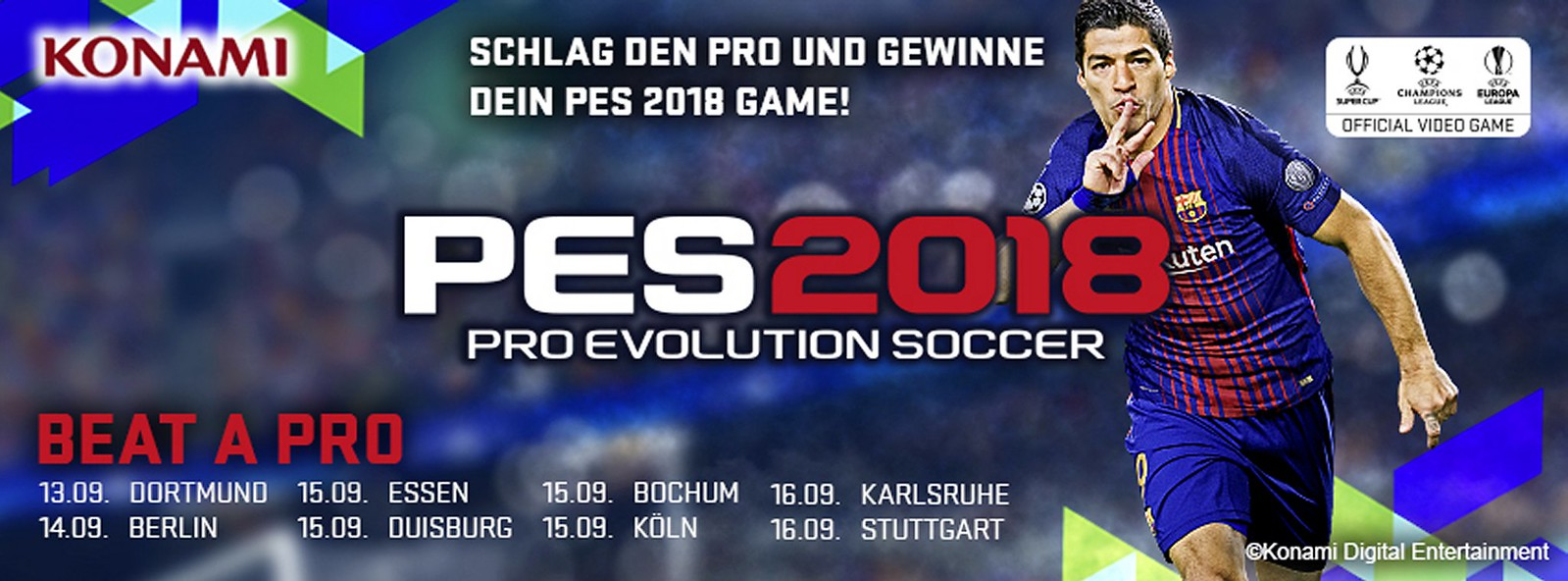 PES2018_Beat a Pro_Banner