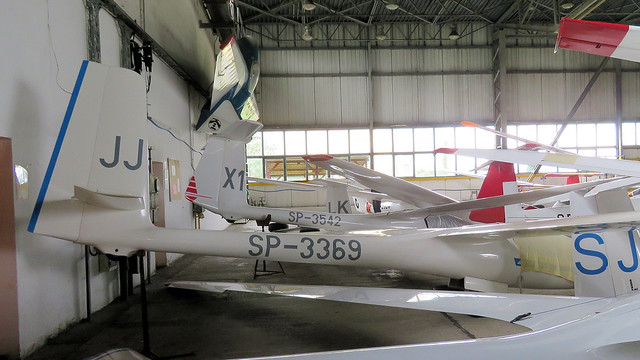 SP-3369