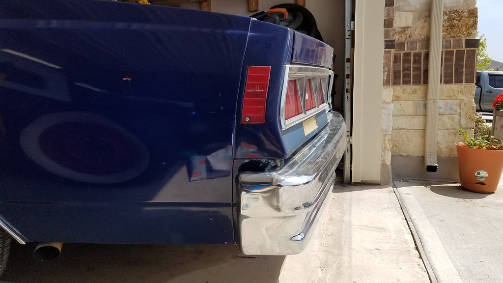 79' Caprice Classic 36882345392_71ee2e6a1b_b