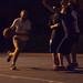 Basket86.jpg