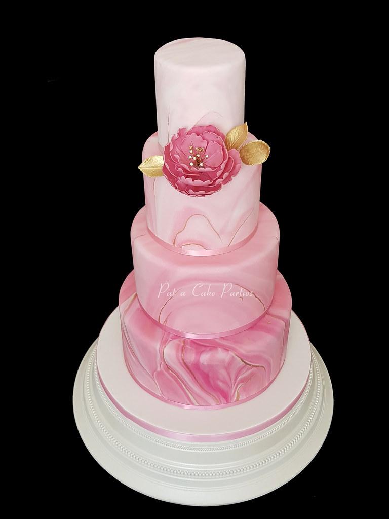 Flickr photos of wedding cakes | Picssr