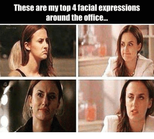 these-are-my-top-4-facial-expressions-around-the-office-27514915