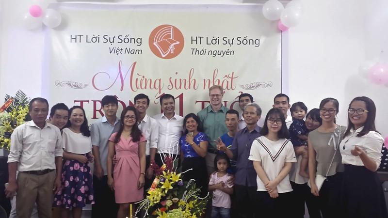 2017-08-27 Sinh nhật Hội thánh Thái Nguên (6)
