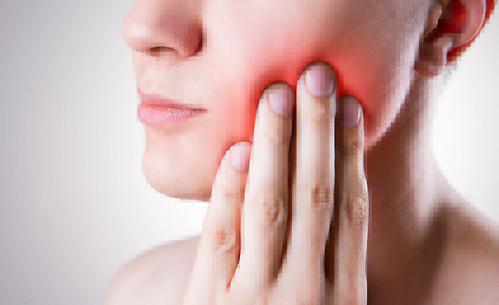 What is Periodontal Disease – The Foe of Every Smile : Learn More Periodontal Disease Treatment in Hilton Head Island, Bluffton