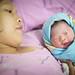 UNICEF ECD Photo