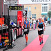 triatlon_1584.jpg