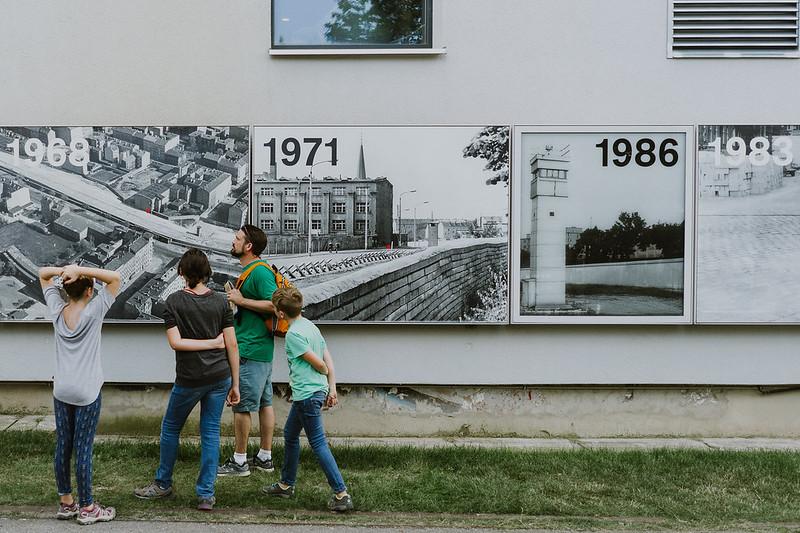 012-storyboard