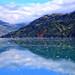 Glacier Bay National Park, Alaska, (3) by louelke - back and busy