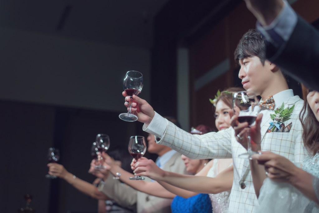 20170521晶麒莊園婚禮記錄 (497)