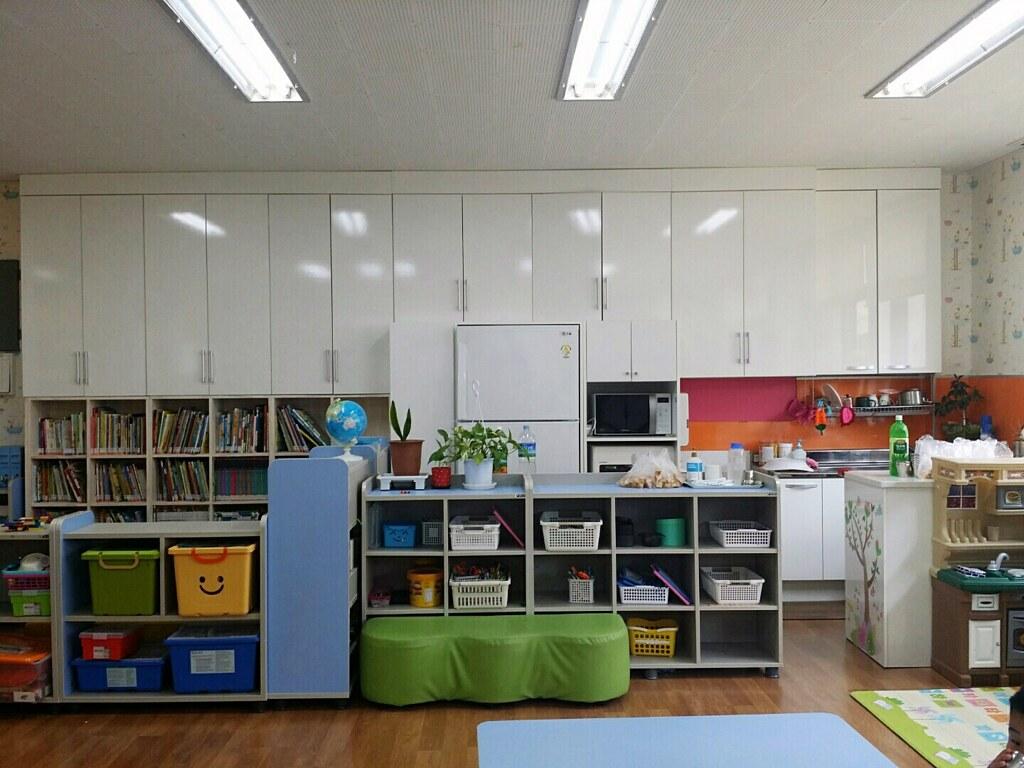 07돌봄교실