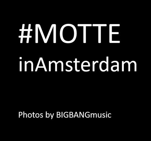 MOTTEinAmsterdam