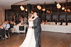 View the full wedding story here: http://nicoleamanda.ca/blog/blush-andaz-hotel-wedding INSTAGRAM | instagram.com/nicoleamandaa PINTEREST | pinterest.com/nicoleamandaa TWITTER | twitter.com/nicoleamandaa WEBSITE | http://nicoleamanda.ca