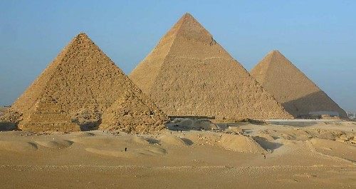 Egypt Tours with world tour advice