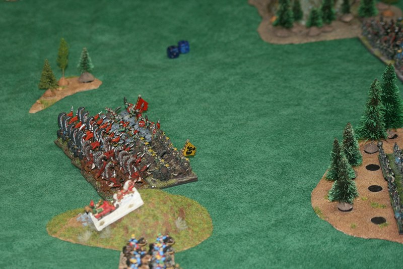 [Kislev vs Orcs & Gobs] 2000 pts - La steppe pourpre 37204464582_3a48d3e790_o